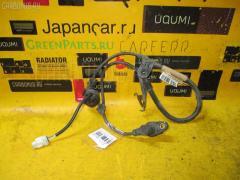 Датчик ABS TOYOTA IST NCP65 1NZ-FE 89543-52010 Переднее Левое