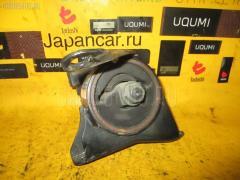 Подушка двигателя TOYOTA CALDINA AT191G 7A-FE Переднее Правое