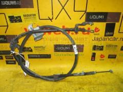 Тросик стояночного тормоза NISSAN CEFIRO A32 VQ20DE Правое