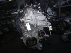 Двигатель на Nissan Juke YF15 HR15