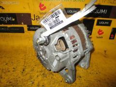 Генератор на Nissan Juke YF15 HR15 23100-LD01A