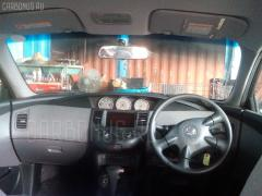Катушка зажигания Nissan Primera QP12 QG18DE Фото 2