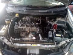 Катушка зажигания Nissan Primera QP12 QG18DE Фото 6