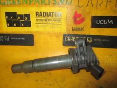 Катушка зажигания TOYOTA WISH ZNE10G 1ZZ-FE 90919-02262