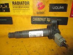 Катушка зажигания TOYOTA CHASER GX100 1G-FE 90919-02230