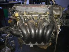 Двигатель TOYOTA IPSUM ACM21W 2AZ-FE 0568355