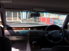 Решетка радиатора Toyota Crown JZS155 Фото 5