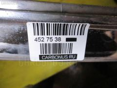 Решетка радиатора Toyota Crown JZS155 Фото 16