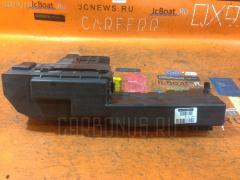 Блок предохранителей TOYOTA CAMRY GRACIA MCV21 2MZ-FE