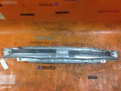 Жесткость бампера OPEL ASTRA G W0L Переднее