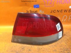Стоп на Mazda Cronos GEEP 043-1395, Правое расположение