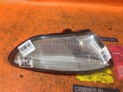 Поворотник к фаре на Mazda Ford Telstar GE8PF 052-0692, Правое расположение