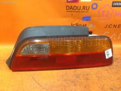Стоп на Honda Legend Coupe KA8 043-1095, Правое расположение