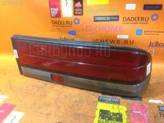 Стоп на Mazda Etude BFMP 043-7882, Правое расположение