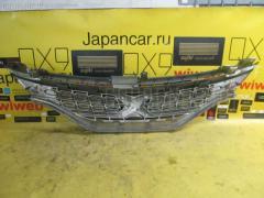 Решетка радиатора на Toyota Mark X GRX130 53101-22730