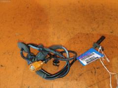 Датчик ABS HONDA FIT GD1 Переднее Левое