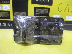 Переключатель света фар BMW 3-SERIES E46-AM52 M52-286S2