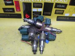 Форсунка инжекторная NISSAN SKYLINE HV35 VQ30DD