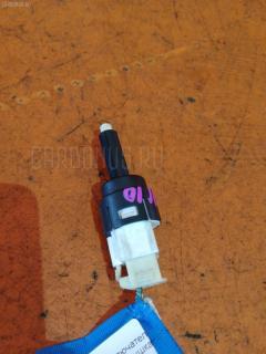 Выключатель концевой TOYOTA PASSO QNC10 K3-VE