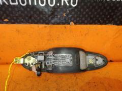 Ручка двери MAZDA MPV LW3W Заднее Левое