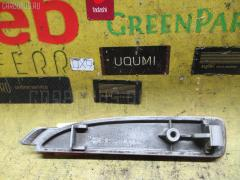 Катафот заднего бампера MAZDA AXELA BKEP P2491 Правое