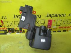 Корпус воздушного фильтра Mazda Demio DJ5FS S5-DPTR
