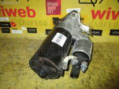 Стартер на Volkswagen Passat 3CAXZF AXZ 02E911023H