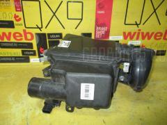 Корпус воздушного фильтра на Toyota Aqua NHP10 1NZ-FXE 17705-21170  17700-21200