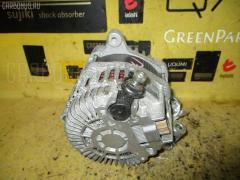 Генератор на Subaru Legacy BRM FB25A 23700-AA770  23700AA770