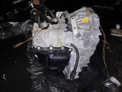 КПП автоматическая MAZDA ATENZA GHEFP LF-VE FSE6-03-000 FSE6-19-090J (AT)