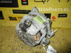 Генератор на Subaru Legacy BMM FB25ASYHD 23700-AA770