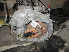 КПП автоматическая 1AEJ-19-090A на Mazda Flare Wagon MM32S R06A Фото 2