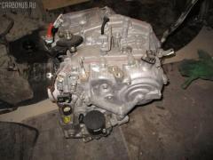 КПП автоматическая 1AEJ-19-090A на Mazda Flare Wagon MM32S R06A Фото 3
