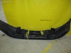 Бампер на Nissan Teana TNJ32 JAPAN 029065 62022-JN20H  62022-JN21E, Переднее расположение