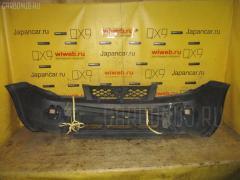 Бампер на Nissan X-Trail NT30 029605 F2M22-EQ0MK, Переднее расположение
