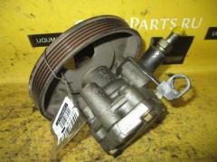 Насос гидроусилителя на Toyota Sprinter Trueno AE111 4A-GE 44310-12420