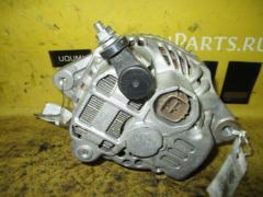 Генератор на Suzuki Escudo TA74W M16A 31400-65J10