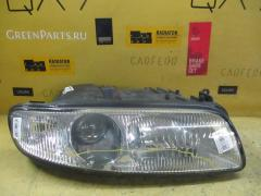 Фара на Mazda Eunos 800 TA3Z 033-6813, Правое расположение