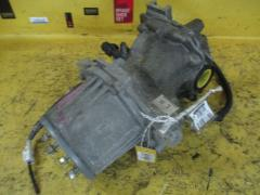 Редуктор Mazda Demio DJ3AS P3-VPS Заднее