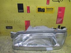 Фара на Mitsubishi Libero CD5W 001-7025 MB907209, Левое расположение