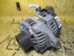 Генератор на Toyota Town Ace S412M 3SZ-VE 27060-BZ202  27060-BZ202/BZ290
