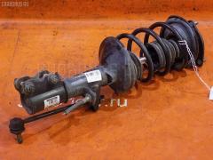 Стойка амортизатора NISSAN LARGO VW30 CD20 Переднее Правое