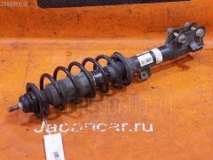 Стойка амортизатора на Honda Life JB5 P07A, Переднее Левое расположение