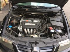 Двигатель Honda Accord CL7 K20A Фото 15