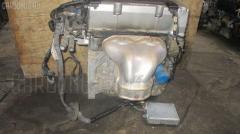 Двигатель Honda Accord CL7 K20A Фото 7