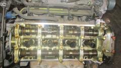 Двигатель Honda Accord CL7 K20A Фото 12
