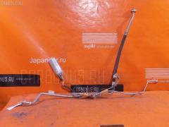 Шланг кондиционера NISSAN SUNNY FB14 GA15DE