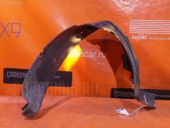 Подкрылок NISSAN MOCO MG22S K6A 72321-81J0 Переднее Правое