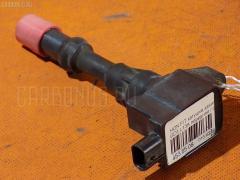 Катушка зажигания HONDA FIT GD1 L13A 30520-PWA-003