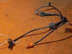Датчик ABS HONDA FIT GD1 L13A Переднее Левое